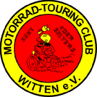 MTC - Witten
